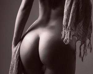 Лингама массаж для мужчин
